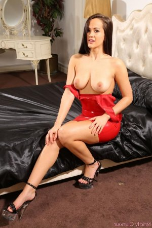Alegria mature escort in Sendenhorst
